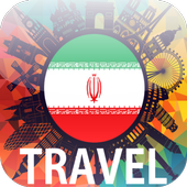 Iran Travel  Latest Version Download
