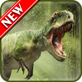 Dinosaur Wallpapers  APK 1.0
