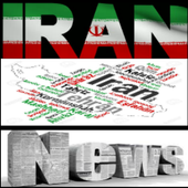 Iran Newspapers  Latest Version Download