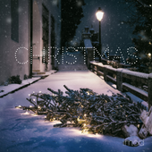 Christmas Wallpaper Backgrounds  Latest Version Download