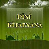 Dini Kitabxana 4.5 Android for Windows PC & Mac
