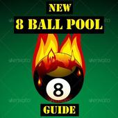 New 8 Ball Pool Tricks Latest Version Download