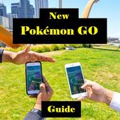 New Guide for Pokemon Go Latest Version Download