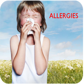 Allergies  Latest Version Download