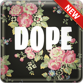 Dope Wallpapers APK v1.3 (479)