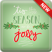 Christmas Quotes Wallpapers  APK 1.6