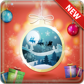 Beautiful Christmas Wallpapers  APK 1.4