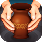 pottery  Latest Version Download