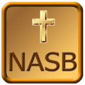 NASB Audio Bible Free 2 Android for Windows PC & Mac