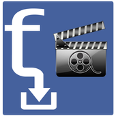 Video Downloader for facebook 8.1 Android for Windows PC & Mac