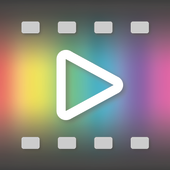 AndroVid - Video Editor APK v3.2.4 (479)