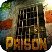 Can you escape:Prison Break Latest Version Download