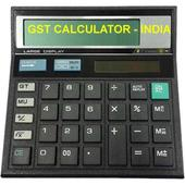 GST CALCULATOR - INDIA  APK v1.7 (479)