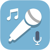 Karaoke Online : Sing & Record Latest Version Download