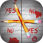 Charlie Charlie Latest Version Download