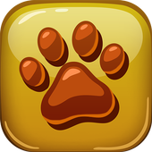 Animals Quiz Game  in PC (Windows 7, 8 or 10)