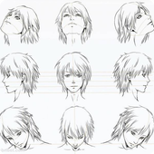Download Anime Drawing Tutorials 1.0 APK File for Android