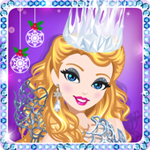 Star Girl: Christmas Latest Version Download
