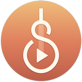 Solo Music Player & Equalizer APK 0.8.4