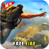 Guide Free Fire Battlegrounds New 2018 1.2.0 Android for Windows PC & Mac