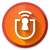AnonyTun 9.1 Android Latest Version Download