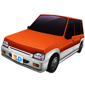 Dr. Driving 1.57 Latest Version Download