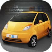 Dr. Driving 2 Latest Version Download