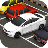 Dr. Parking 4 1.24 Android for Windows PC & Mac