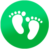 Team & Family GPS Tracker - Nomap APK v1.4.0.17 (479)