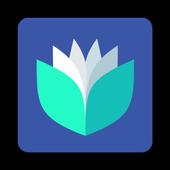Книги бесплатно без интернета 10.7 Android for Windows PC & Mac