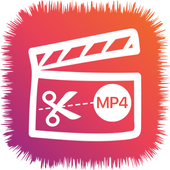 Video Cutter : Free Video Editor APK v106 (479)
