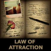 Law Of Attraction - The Law of Attraction Library