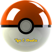 Tips for Pokemon Go Cheats APK v1.0 (479)