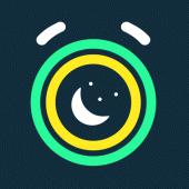 Sleepzy Sleep Cycle Tracker & Alarm Clock APK 3.15.0
