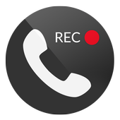 Automatic Call Recorder for Me in PC (Windows 7, 8 or 10)