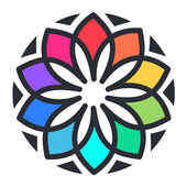 Coloring Book for Me & Mandala APK 4.26