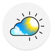 Weather Live Free APK 6.23
