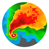 NOAA Weather Radar For PC