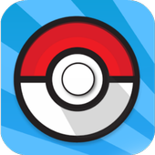 Guide For Pokemon Go 1.7