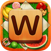 Word Snack - Your Picnic with Words  Latest Version Download