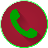 Auto Call Recorder 2017 1.77 Android Latest Version Download
