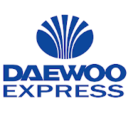 Daewoo Express Mobile Latest Version Download