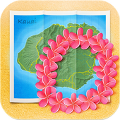 Kauai Beach Guide  Latest Version Download