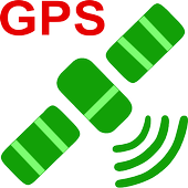 Live GPS Tracker  For PC