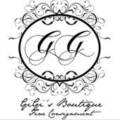 Gigi's Boutique  Latest Version Download
