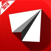 softstribe com/app/uploads/icons/com-app-rocket-vp
