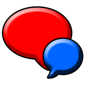 Teen Chat Room - AahaChat 2.0.2-teenchat Latest Version Download