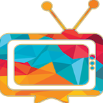 Download ?? ???? | Live Arab TV apk  3.4 APK File for Android