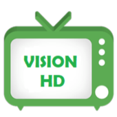 Download Vision HD TV 1.5 APK File for Android