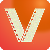 Download V Made 1.0 APK File for Android